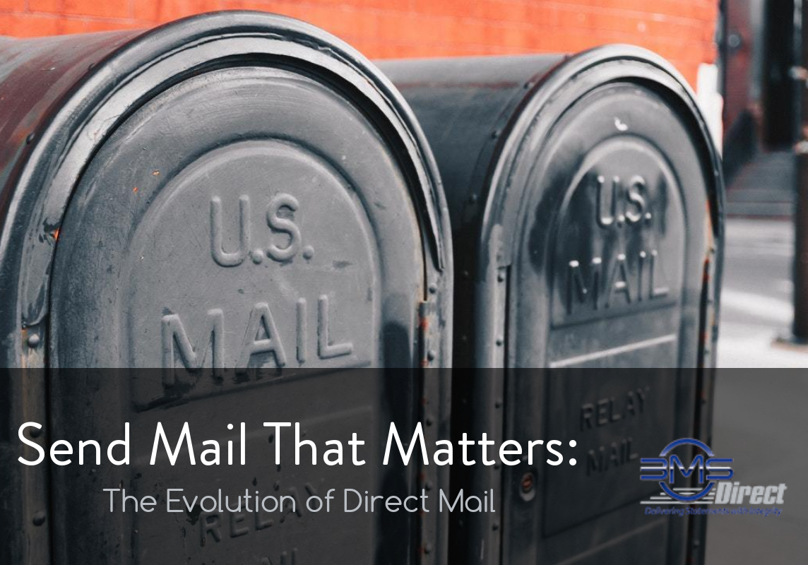 blog post image showing mailboxes